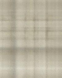 Sterling Plaid Wallpaper Beige by