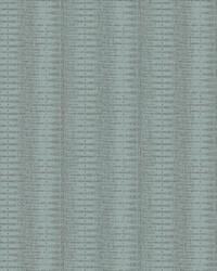 Soft Birdseye Wallpaper Blue  Grey by
