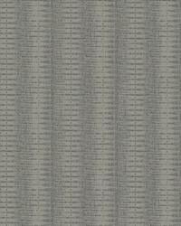 Soft Birdseye Wallpaper Grey by