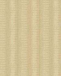 Soft Birdseye Wallpaper Tan by