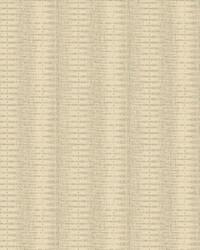 Soft Birdseye Wallpaper Beige by