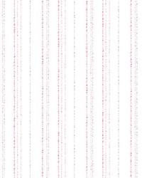 Dotty Stripe Wallpaper Pink Purple by