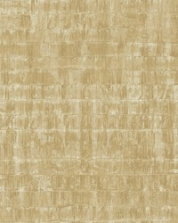 Liquid Metal Wallpaper Gold  by