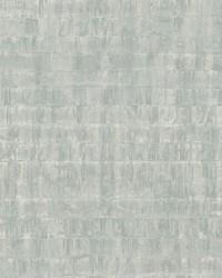 Liquid Metal Wallpaper Silver by