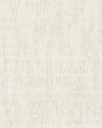 Liquid Metal Wallpaper Pearl by