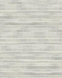 Dreamscapes Wallpaper Grey by