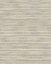 Dreamscapes Wallpaper Taupe by