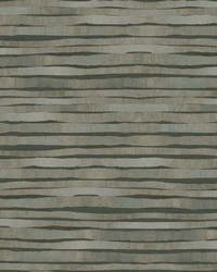 Dreamscapes Wallpaper Charcoal by