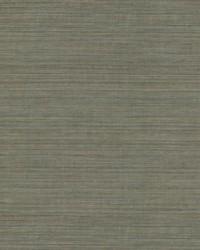 Silk Elegance Wallpaper Green by
