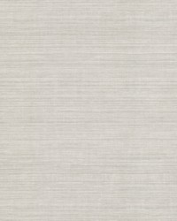 Silk Elegance Wallpaper Off White by
