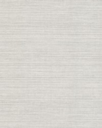 Silk Elegance Wallpaper Beige by