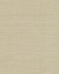 Silk Elegance Wallpaper Tan by