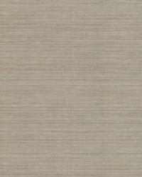 Silk Elegance Wallpaper Brown by