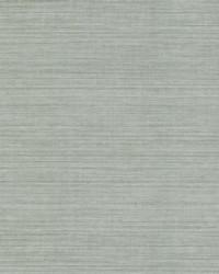 Silk Elegance Wallpaper Gray by