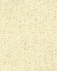 Plain Bamboo Wallpaper Beiges by