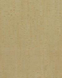 Plain Bamboo Wallpaper Metallics by