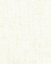 Plain Bamboo Wallpaper White Off Whites by