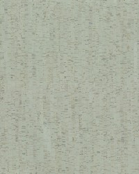 Plain Bamboo Wallpaper Greens by
