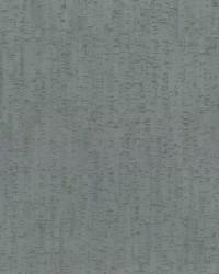 Plain Bamboo Wallpaper Blues by