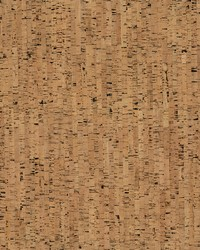 Plain Bamboo Wallpaper Browns by