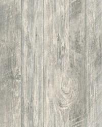 Rough Cut Lumber Wallpaper  Blacks by