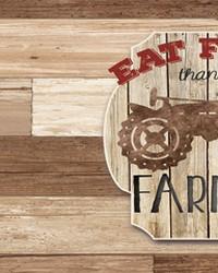 Farm Fresh Border  Browns by