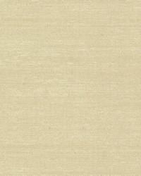 Grasscloth Wallpaper - Beige Beiges by