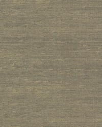 Grasscloth Wallpaper - Metallic Metallics by