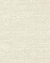 Grasscloth Wallpaper - Black Blacks by