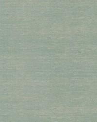 Grasscloth Wallpaper - Blue Blues by