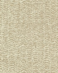 Textures Reef Wallpaper - Metallic Metallics by
