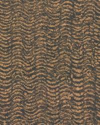 Textures Reef Wallpaper - Black Blacks by