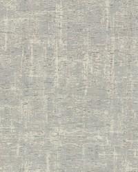 Kendall Wallpaper - Metallic Metallics by