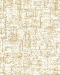 Kendall Wallpaper - Beige Beiges by