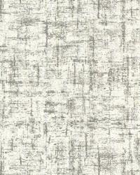 Kendall Wallpaper - Black Blacks by