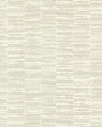Bioko Wallpaper - Black Blacks by