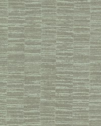 Bioko Wallpaper - Green Greens by