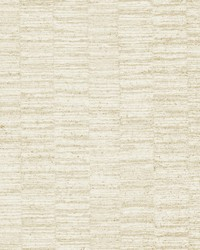 Bioko Wallpaper - Beige Beiges by
