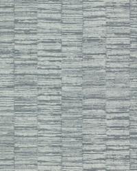 Bioko Wallpaper - Blue Blues by
