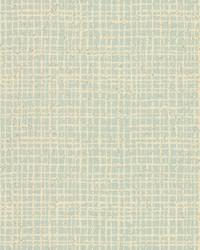 Tarlatan Wallpaper - Blue Blues by