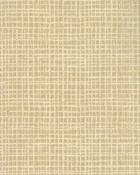 Tarlatan Wallpaper - Beige Beiges by