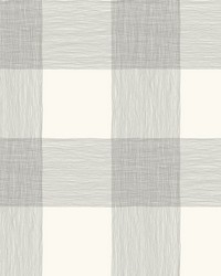 Common Thread  Black on White by