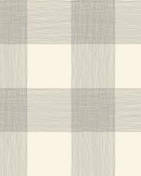 Common Thread  Cream Black by