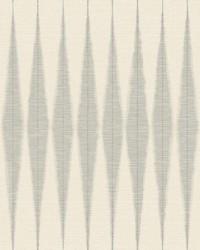 Handloom  Cool Grey by