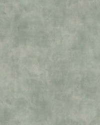 Plaster Finish  Stone Blue by