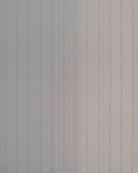 Vertical Stripe Wallpaper  White Off Whites by