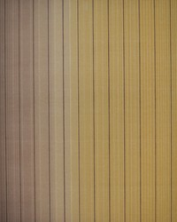 Vetical Stripe Wallpaper  Browns by