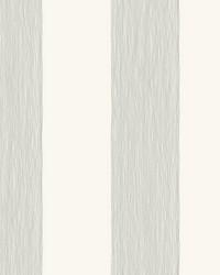 Thread Stripe Wallpaper Black by