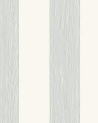 Thread Stripe Wallpaper Navy by