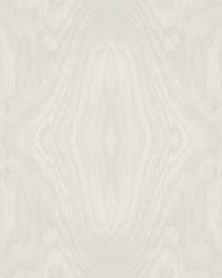 Driftwood Grain Wallpaper Gray by